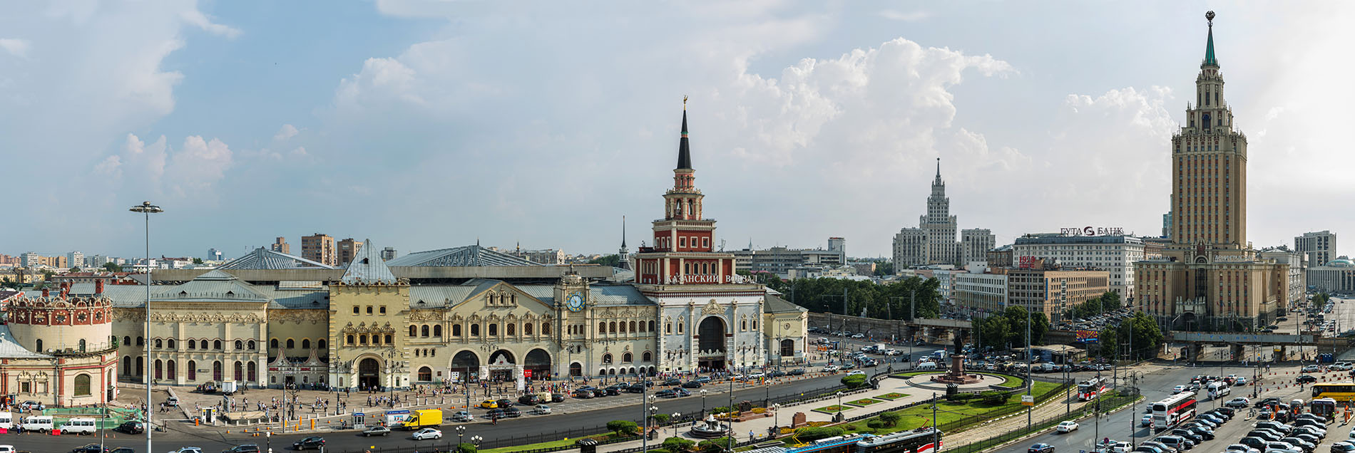 Advise the station in Arkhangelsk, which qualitatively tinted glass in the car 54