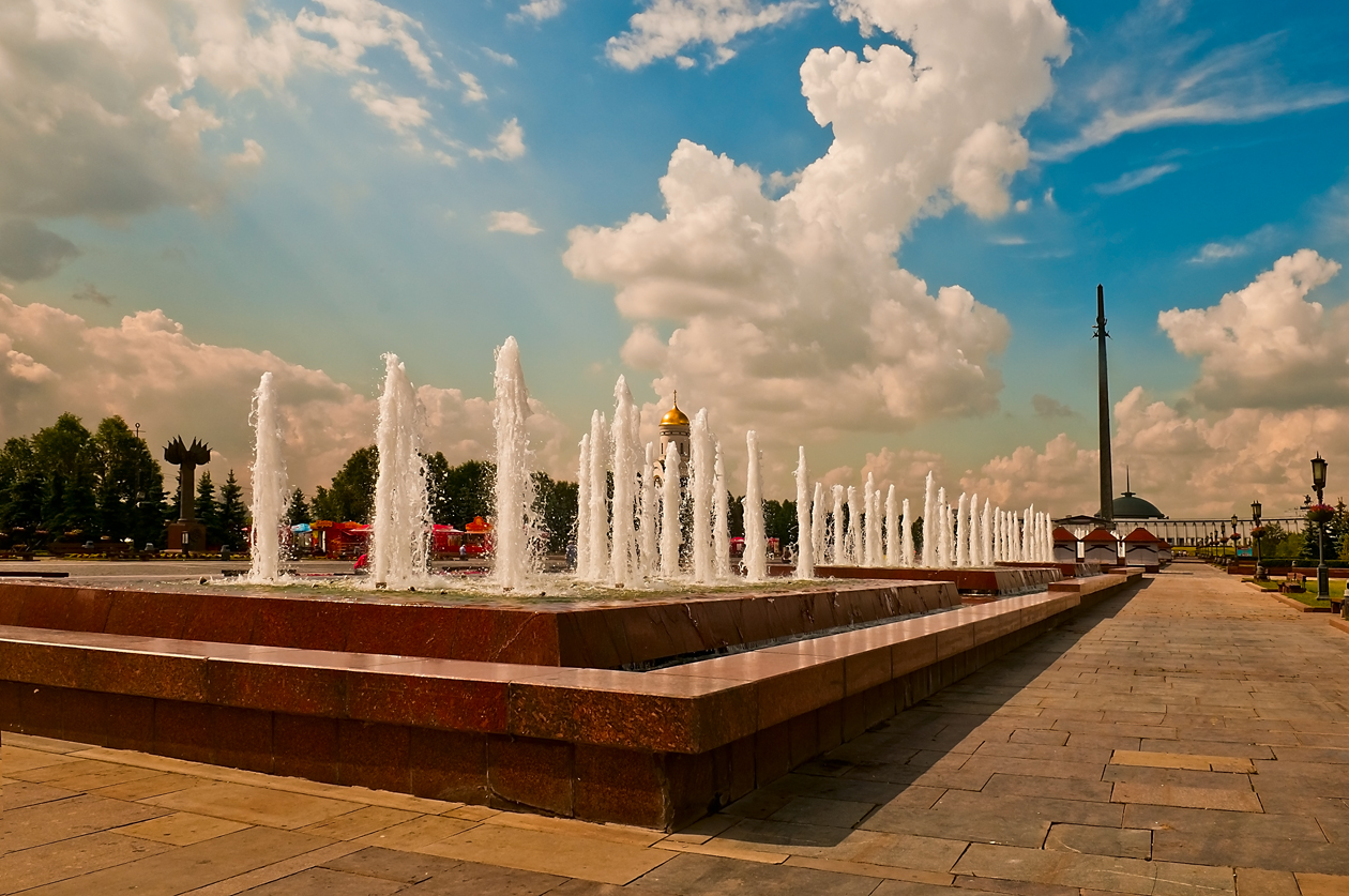Sights of Maloyaroslavets: photos and description of what to see, reviews of tourists 79