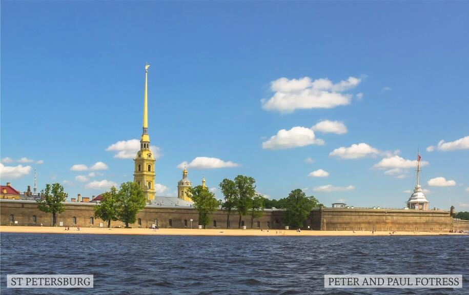 How to get to Kingisep from St. Petersburg any options are very necessary