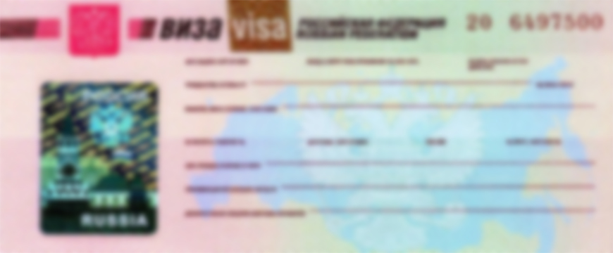 Types of russian visa rusmania there are several types of russian visas depending on the aim of your trip the amount of times you will enter the country and the duration of stay in the altavistaventures Images